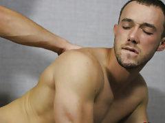 Straight hot emo guys fucking movie and tamil mens nude stills at My Gay Boss