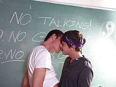 Asian twink pissing pics and teen boy twink sex tanned tube at Teach Twinks