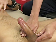 Vietnam gay boy masturbate and gay muscle men masturbating cocks