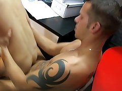 Fuck twink boy sex tube at I'm Your Boy Toy