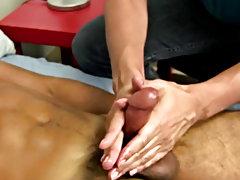 Male masturbation with dildo and naked masturbate singapore