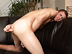 Dark fetish nipple sucking pics and male chest fetish gay