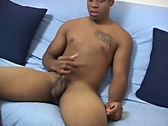 Hardcore gay black guys and black gay 6