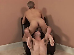 Hardcore gay daddy fuck young boys porn and hardcore gay anal pose pics