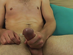 Nude indian boys blowjob images and naked sitting on feet blowjob
