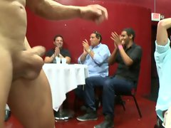 Gay group fuck mpeg and group old guys at Sausage Party
