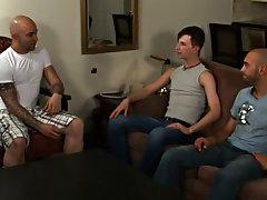 College class porn hunk and male hunks sucks