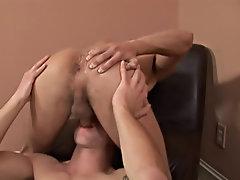 Hardcore gay black anal and firemen hardcore porn pics