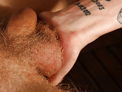 Emo gay anal sex and free sex penis cum heads - Boy Napped!