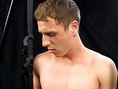 Muscle cute guys in tight underwear and feet gay twink at Boy Crush!