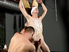 Naked pictures of young british boys and male bondage mangas - Boy Napped!