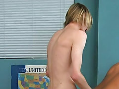 Gay india twink photos and long haired ginger twinks at Teach Twinks