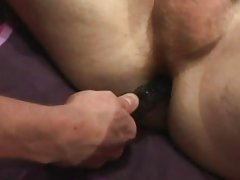 Fat black dicks white twinks pics and old men jerking off galleries at EuroCreme
