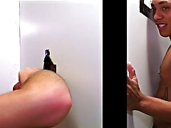 Chubby blowjob cum picture and pics of gay college guys giving blowjobs