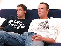 Blowjobs mens movies and mutual mature gay blowjob