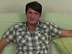 Porn pics of black guys masturbating and twinks in pajamas videos at Straight Rent Boys