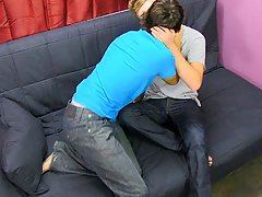 Fucking mens toy gallery and gay cute boy porn - at Real Gay Couples!