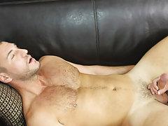 Gay florida concert november bears and gay erotic bear stories at My Gay Boss