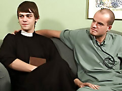 Gay men having group sex and gay 6 yahoo groups