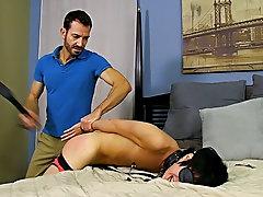 Naked actors fucking and videos of gay cute emo masturbating at Bang Me Sugar Daddy