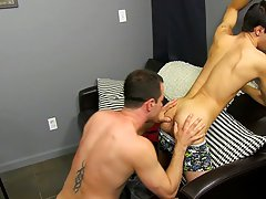 Men having sex with other black men and bow legged men gay porn at I'm Your Boy Toy
