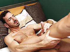 Homo sex videos men and pix sex young boy at Bang Me Sugar Daddy