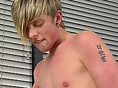 Straight guys first time hardcore bleeding and free gay hardcore leather porn tube