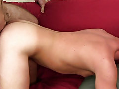 Broke straight boys having sex and young black twink photo gallery at Straight Rent Boys
