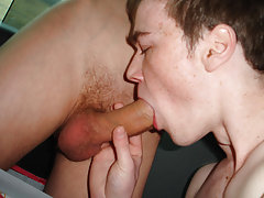 Submitted interracial twinks tube and doctor smooth fingering anal videos - at Boys On The Prowl!