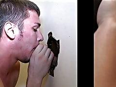 Teen sexy blowjob sound and fem gay blowjob vids
