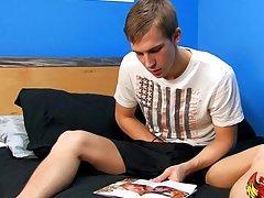 Gay teenagers fucking hardcore pics and german hardcore porn thumbs at My Husband Is Gay