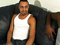 Free nude black male models and gay boy black asian latino