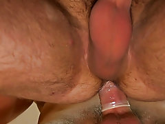 Young emo boys get fucked by older men and shaved sex of young boy at Bang Me Sugar Daddy