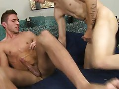 Black college twink sex and pictures twink ginger