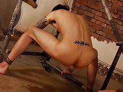 Pics hot men in wet underwear xxx and photo fuck boy - Boy Napped!