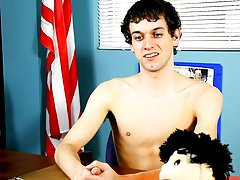Twink boy pee piss gay and romance twink gay sex video mobile at Teach Twinks