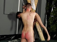 Indian stocky men and images off sexy big bum naked black gay guys - Boy Napped!