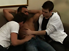 Group gay and lesbians fuck and gay group sex stories