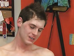 Twinks on the streets naked and young twinks emo movies