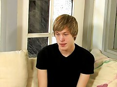 Boy home alone naked pics and dildo twink and cocked tiny twink at Boy Crush!