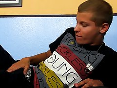 Young cute emo boy gallery and adult gay twink bald porn at Boy Crush!