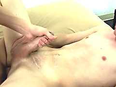 Gay twink vs old porno and asian twinks free tgp