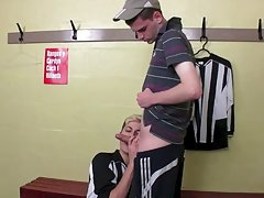Twink teen porn movies at Staxus