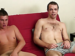 Gay twink sex boys and gay team male twink video at Straight Rent Boys