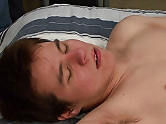 Nude japanese twink and twink furry hairy videos