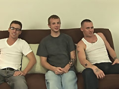 Gay group and gay videos big cock groups