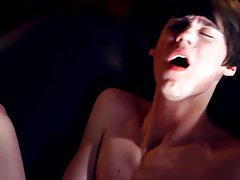 Twink cock pix and men fuck gay young twink bottom submitted - Gay Twinks Vampires Saga!