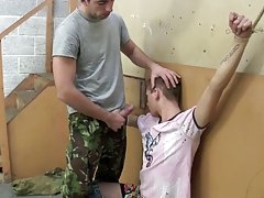 Gay galleries pics free twinks at Staxus
