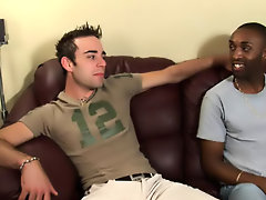 Interracial emo sex and blonde boys sex gay interracial picture