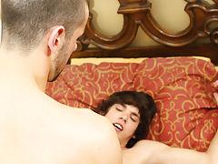 Free gay sex pics twinks at Bang Me Sugar Daddy